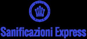 sanificazioni express