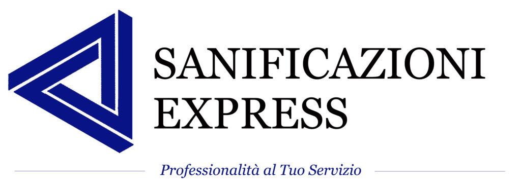 Sanificazione interni auto Varese